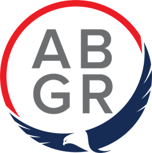 American Business Group of Riyadh (ABGR) Logo Vector