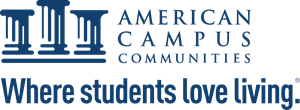 American Campus Communities (ACC) Logo Vector