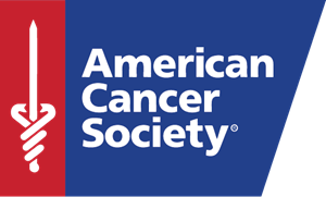 American Cancer Society Logo Vector