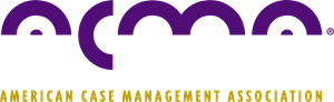 American Case Management Association (ACMA) Logo Vector