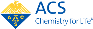 American Chemical Society ACS Logo Vector