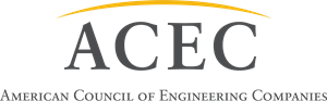 American Council of Engineering Companies ACEC Logo Vector