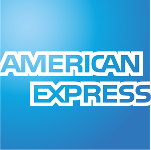 american express logo vector ai free download rh seeklogo com logo american express vectoriel american express logo vector download