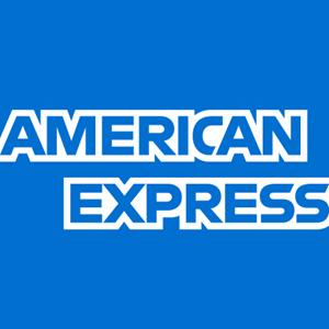 American Express Logo Vector (.AI) Free Download