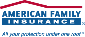 American Family Insurance Logo Vector