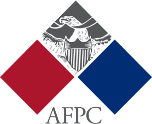American Foreign Policy Council (AFPC) Logo Vector