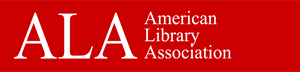 American Library Association Ala Logo Vector