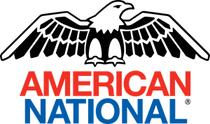 American National Insurance Logo Vector