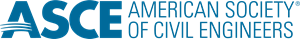 American Society of Civil Engineers (ASCE) Logo Vector