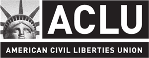 american civil liberties union Logo Vector