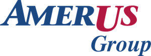 AMERUS GROUP Logo Vector