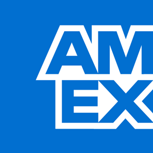amex american express logo vector eps free download rh seeklogo com american express free vector american express logo vector free