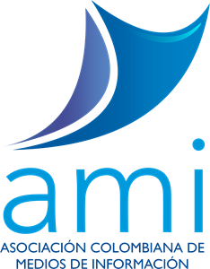 AMI (formerly ANDIARIOS) Logo Vector