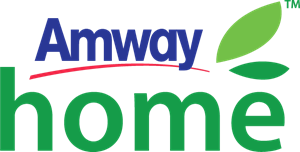 Amway Home Logo Vector