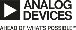 Analog Devices Logo Vector
