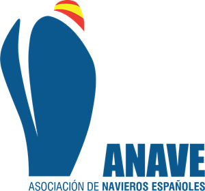 ANAVE Logo Vector