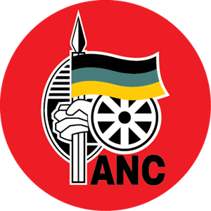 ANC - African National Congress Logo Vector
