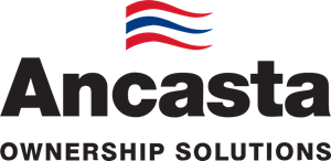 Ancasta Ownership Solutions Event Logo Vector