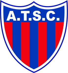 ANDES TALLERES SPORT CLUB Logo Vector