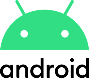 Android New 2019 Logo Vector