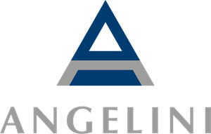 ANGELINI Logo Vector