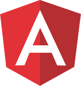 Angular Download Csv