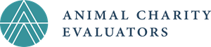 Animal Charity Evaluators Logo Vector