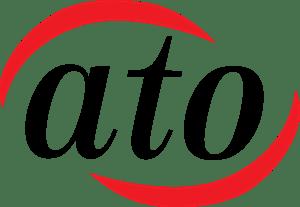 Ato Logo Vectors Free Download