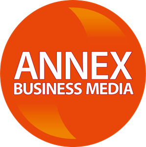 Annex Business Media Logo Vector