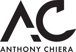 Anthony Chiera Logo Vector