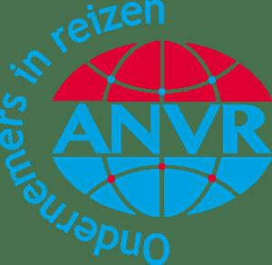 Image result for anvr logo
