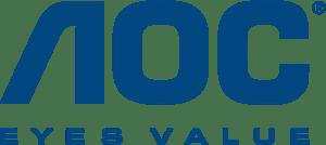 Risultato immagini per aoc logo