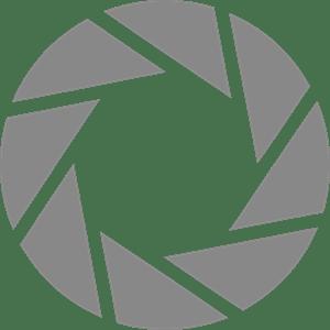 aperture logo vectors free download rh seeklogo com aperture vector image aperture vector logo