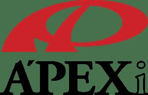 image logo in apex