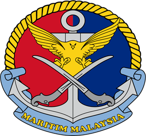 APMM Malaysia Logo Vector