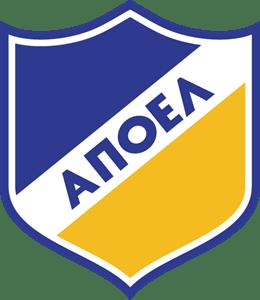 Imagini pentru apoel logo