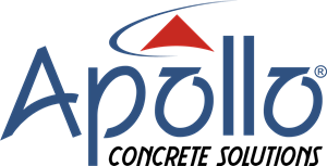 Apollo Inffratech Pvt. Ltd. (AIPL) Logo Vector