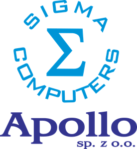 APOLLO Logo Vector