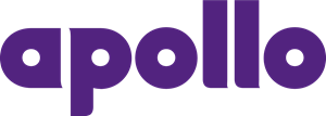 Apollo Tyres Logo Vector