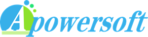 Apowersoft Logo Vector