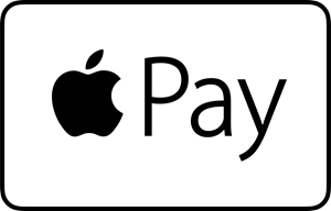 APPLE PAY PAYMENT MARK Logo Vector