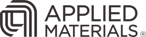 Applied Materials Logo Vector
