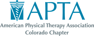 Apta American Physical Therapy Association Logo Vector