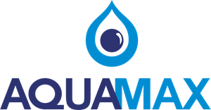 Aquamax Logo Vector