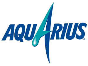 AQUARIUS Logo Vector