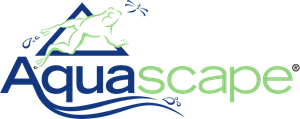 Aquascape Logo Vector Svg Free Download