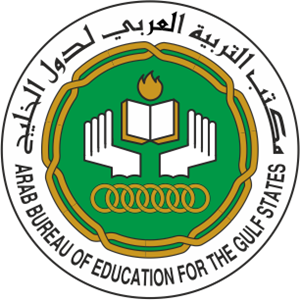 ARAB BUREAU OF EDUCATION FOR THE GULF STATES Logo Vector