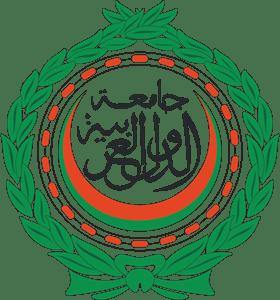 Search Kaligrafi Arab Logo Vectors Free Download
