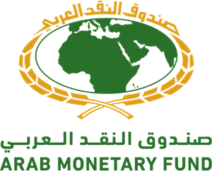 Arab Monetary Fund Logo Vector