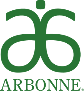 Arbonne International Logo Vector